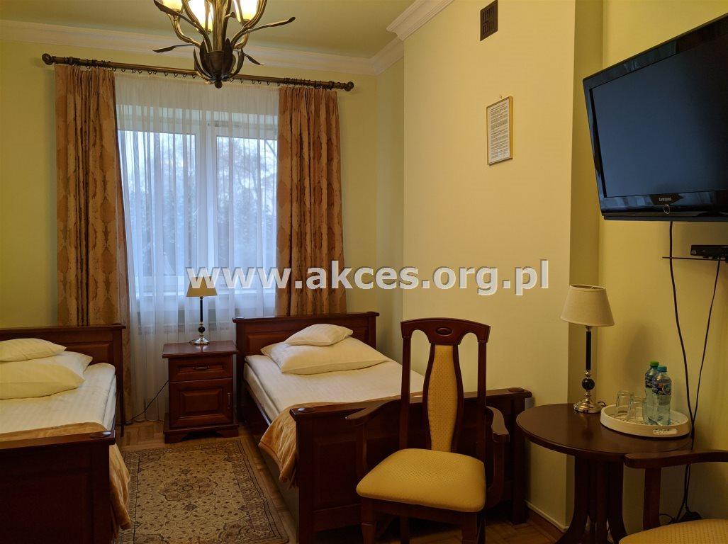 Lokal użytkowy na sprzedaż Warszawa, Praga-Południe, Grochów  700m2 Foto 8