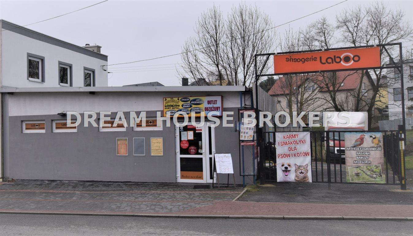 Lokal użytkowy na wynajem Łańcut, Bohaterów Westerplatte  90m2 Foto 6