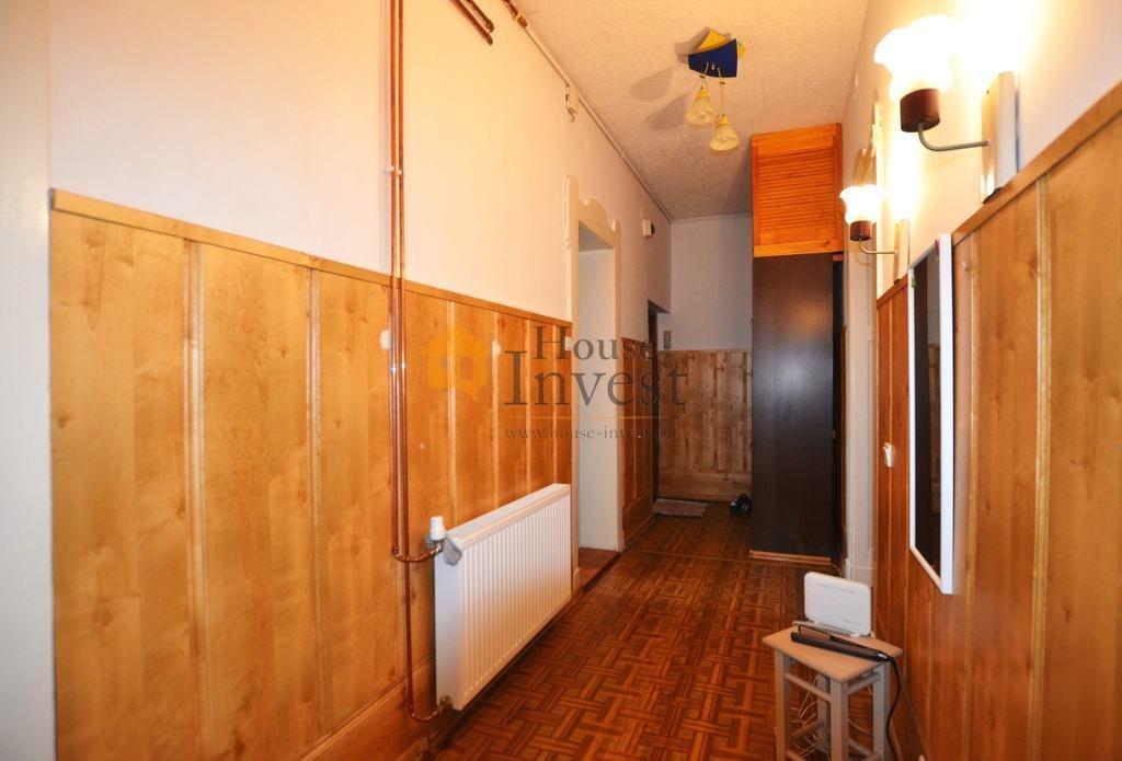 Mieszkanie trzypokojowe na sprzedaż Legnica, Władysława Grabskiego  100m2 Foto 7