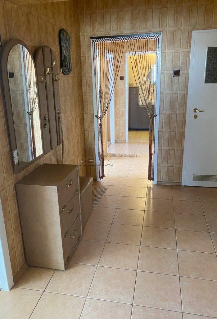 Mieszkanie trzypokojowe na sprzedaż Katowice, Bogucice  70m2 Foto 13