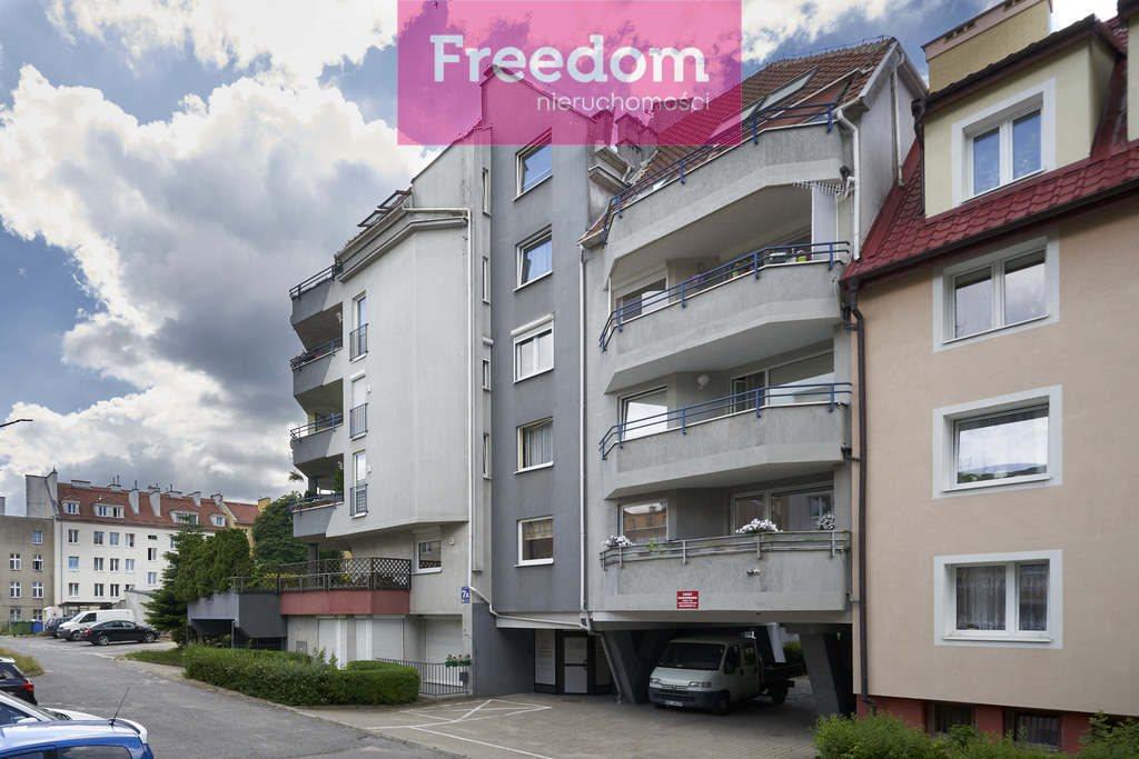 Mieszkanie dwupokojowe na wynajem Olsztyn, Zatorze, Antoniego Małeckiego  65m2 Foto 10