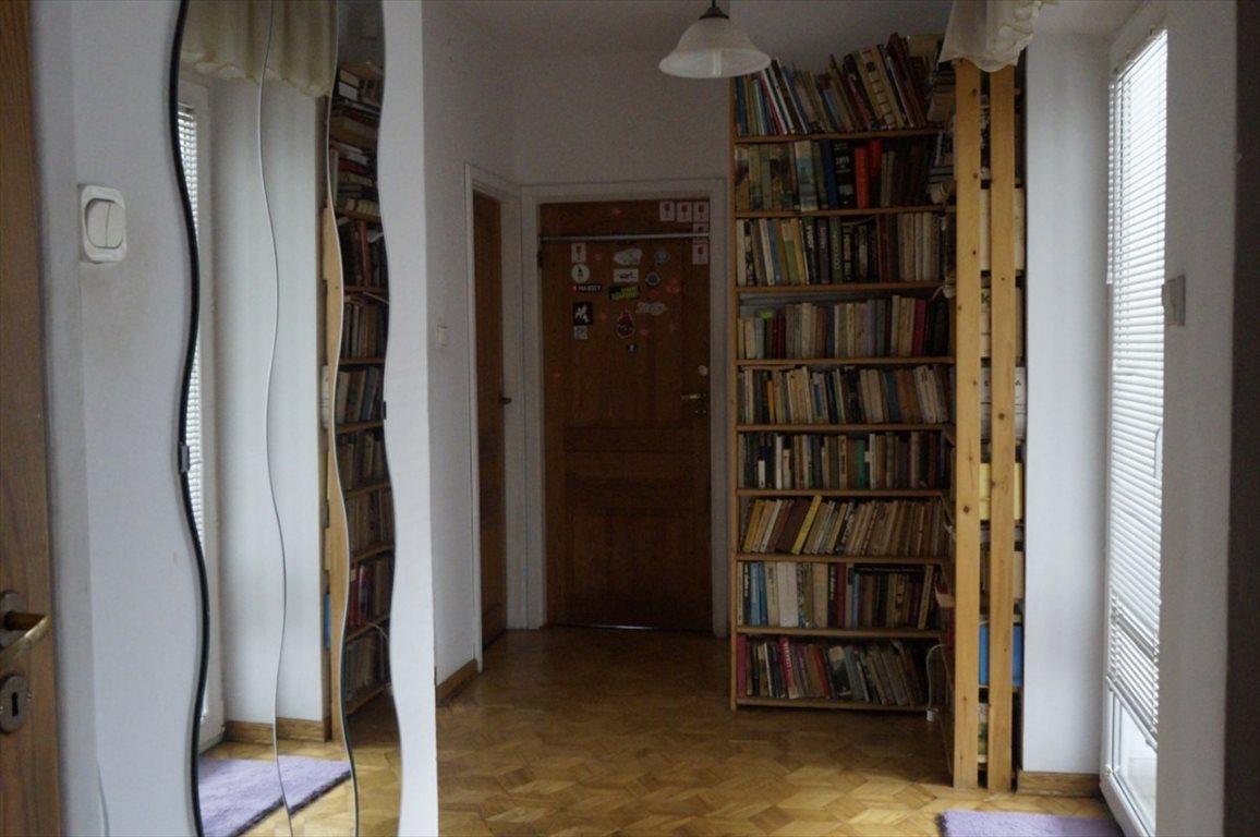 Dom na sprzedaż Warszawa, Wilanów Powsinek  360m2 Foto 5