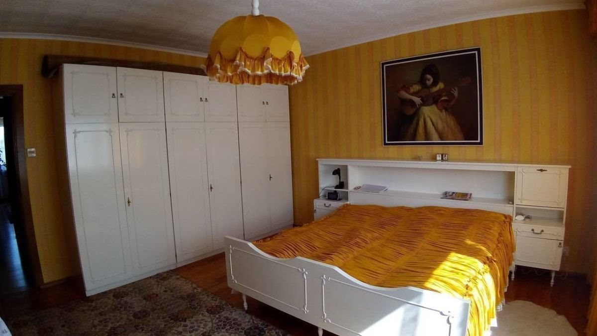Dom na sprzedaż Kicin, Rzemieślnicza  222m2 Foto 11
