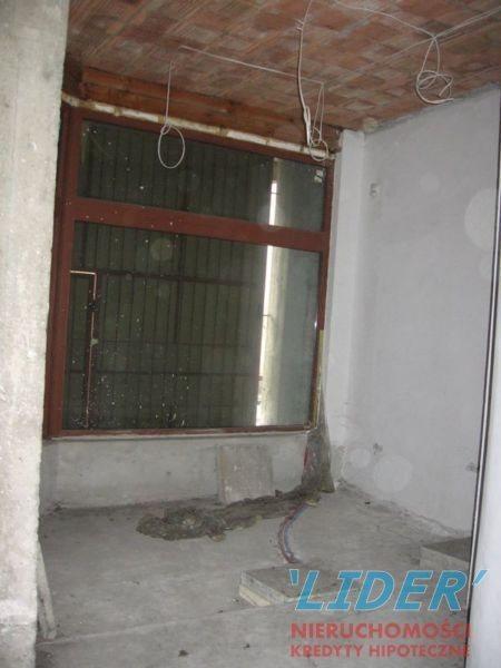 Lokal użytkowy na wynajem Mikołów  425m2 Foto 3