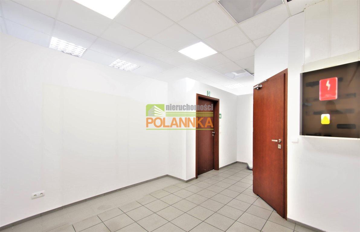 Lokal użytkowy na wynajem Toruń, Mokre  120m2 Foto 8