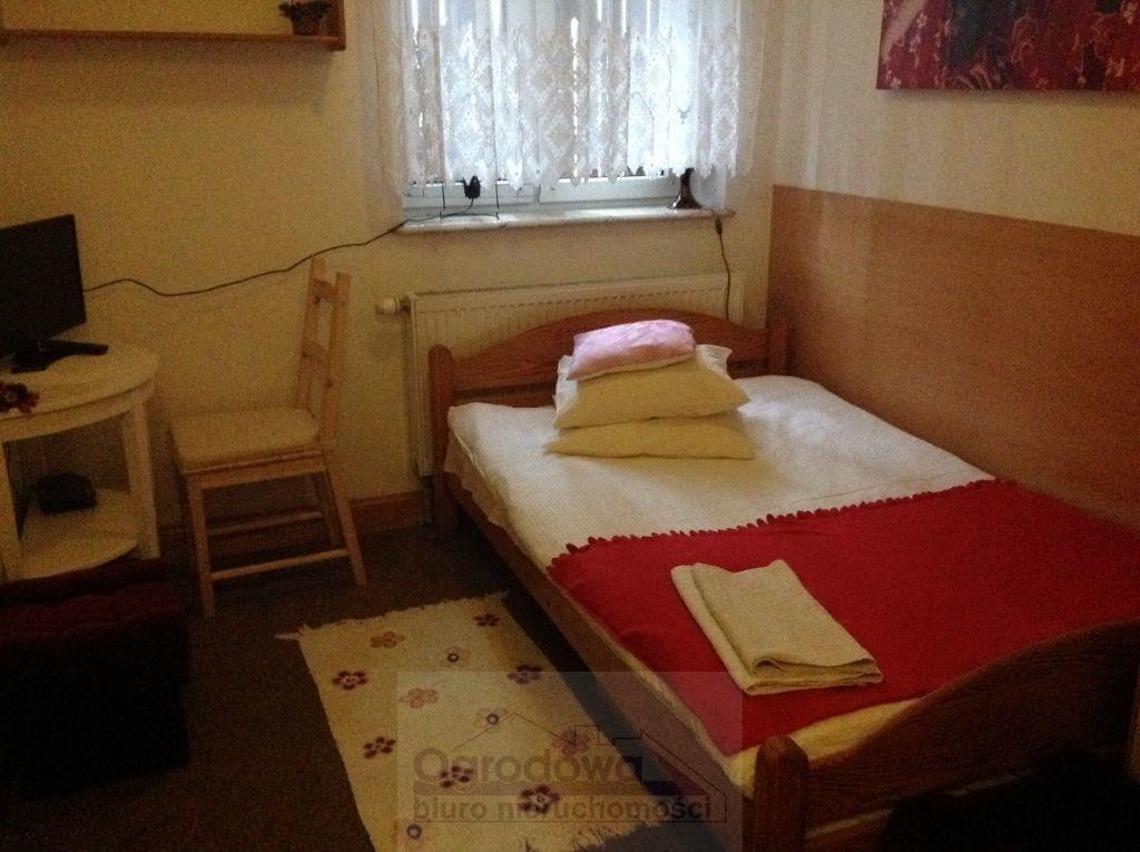 Dom na wynajem Laski  280m2 Foto 8