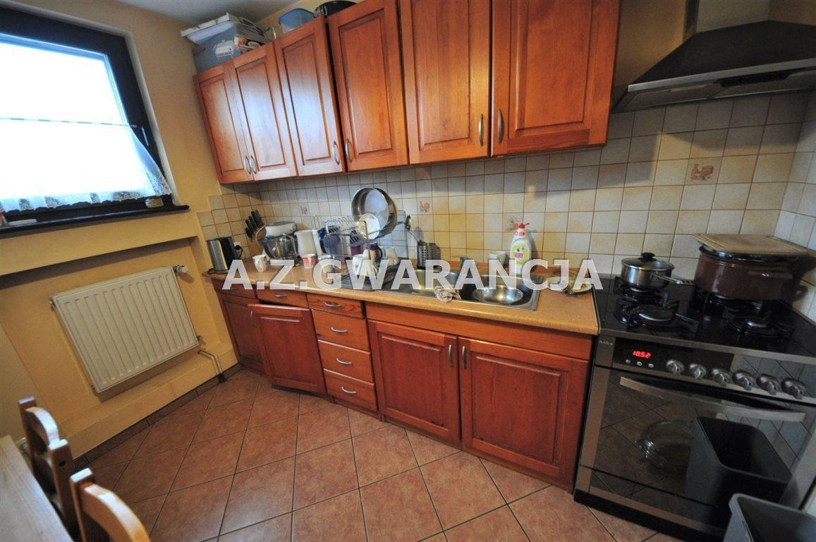 Dom na sprzedaż Opole, Zaodrze  120m2 Foto 9