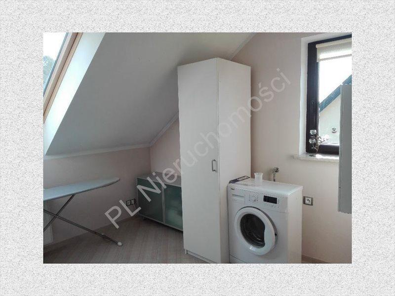Dom na sprzedaż Płochocin  118m2 Foto 10