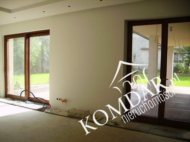 Dom na sprzedaż Podkowa Leśna, Podkowa Leśna Główna  400m2 Foto 5