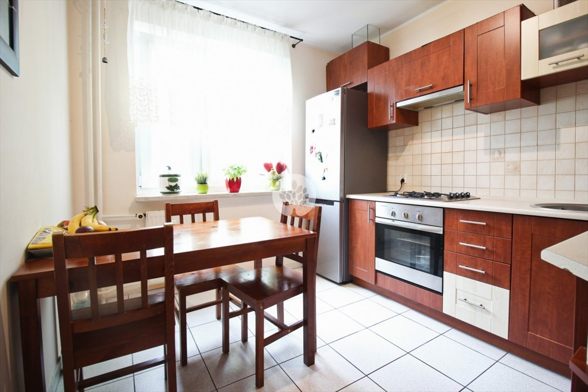 Mieszkanie dwupokojowe na sprzedaż Bydgoszcz, Górzyskowo, Juliana Fałata  50m2 Foto 2