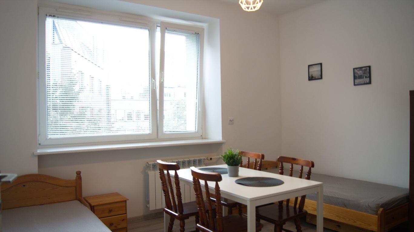 Mieszkanie dwupokojowe na wynajem Gdynia, CENTRUM, władysława IV  39m2 Foto 9