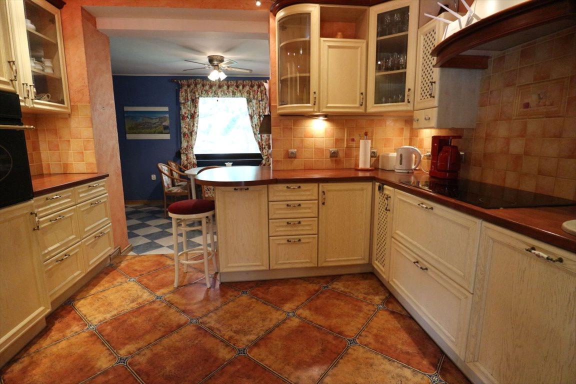 Dom na sprzedaż Borówiec, przestrzenny, wygodny, również dwurodzinny  440m2 Foto 4