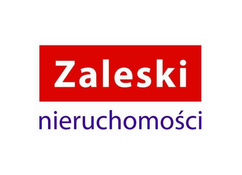 Lokal użytkowy na wynajem Gdańsk, SIEDLCE, KARTUSKA  36m2 Foto 1