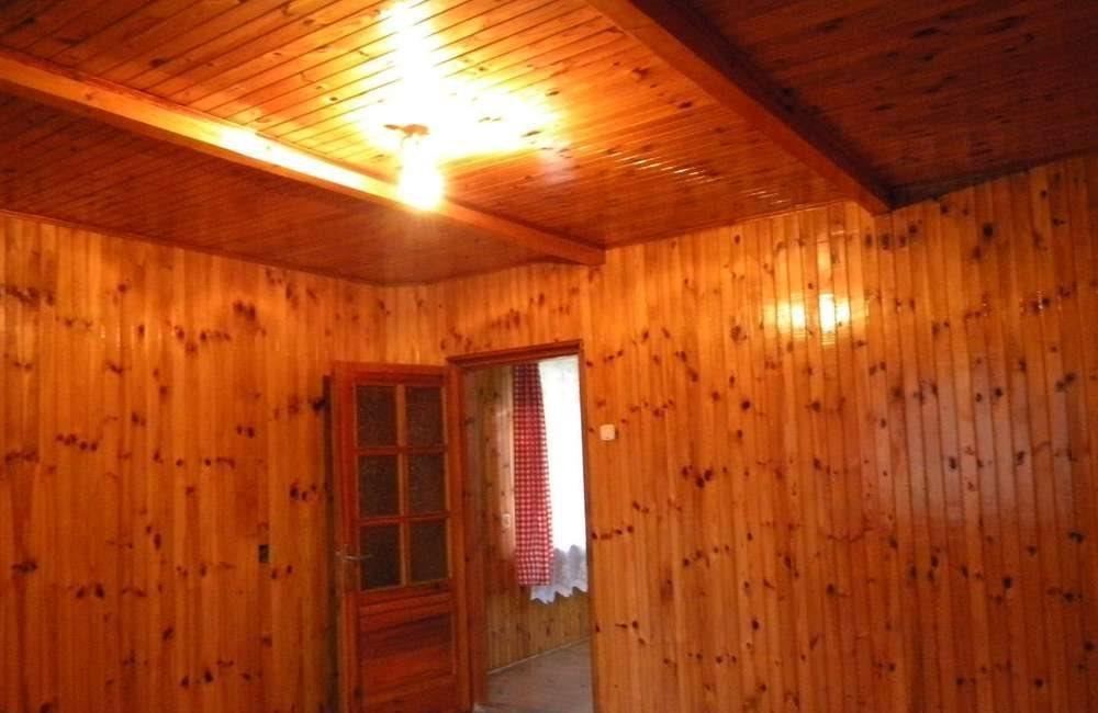 Dom na sprzedaż Tomaszów Mazowiecki, okolice  140m2 Foto 9