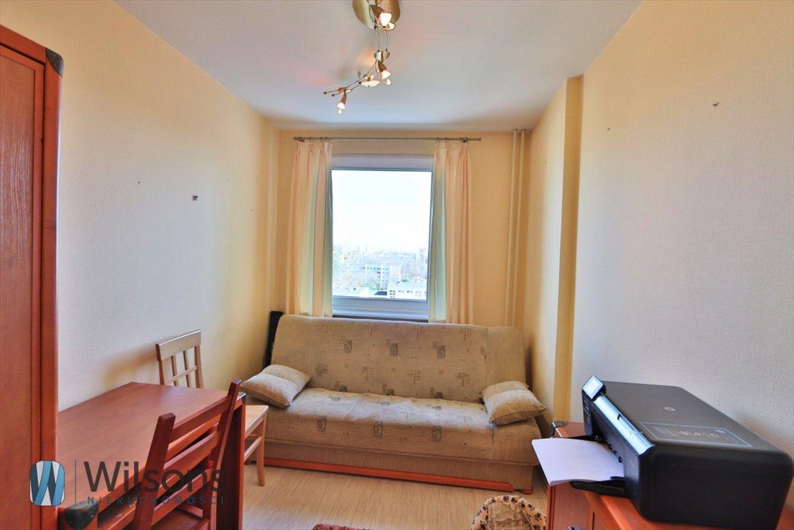 Mieszkanie czteropokojowe  na sprzedaż Gdańsk, Przymorze, Zbigniewa Burzyńskiego  72m2 Foto 5