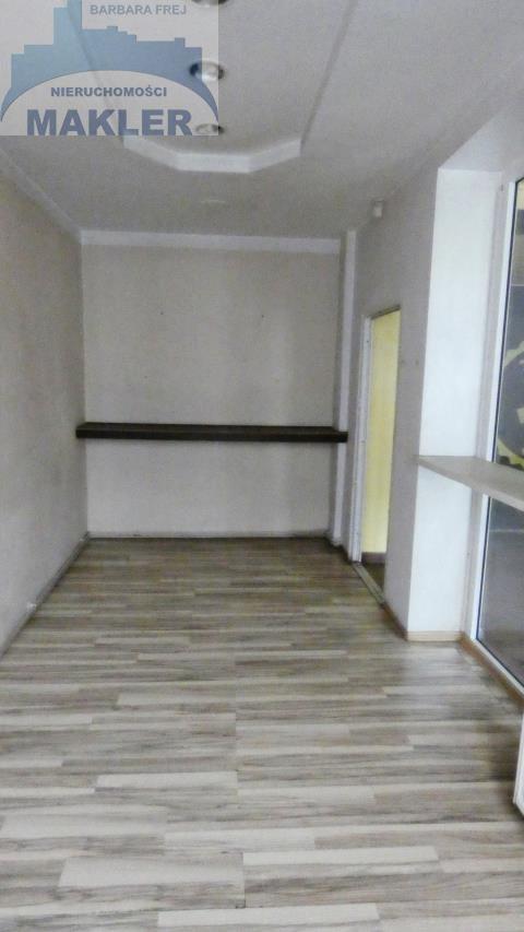 Lokal użytkowy na sprzedaż Chorzów, Centrum  49m2 Foto 7