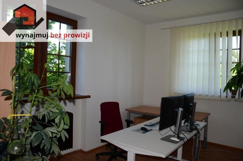 Lokal użytkowy na wynajem Gdynia, Orłowo, Gdynia - Orłowo, Wrocławska  300m2 Foto 1