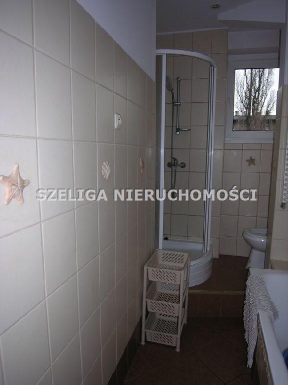 Mieszkanie dwupokojowe na wynajem Gliwice, Centrum, okolice Chopina  73m2 Foto 6