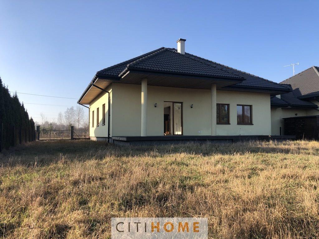 Dom na sprzedaż Majdan  717m2 Foto 13