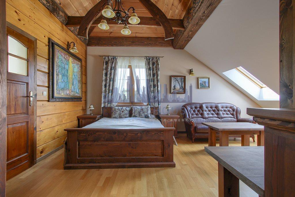 Dom na sprzedaż Feliksów  585m2 Foto 11
