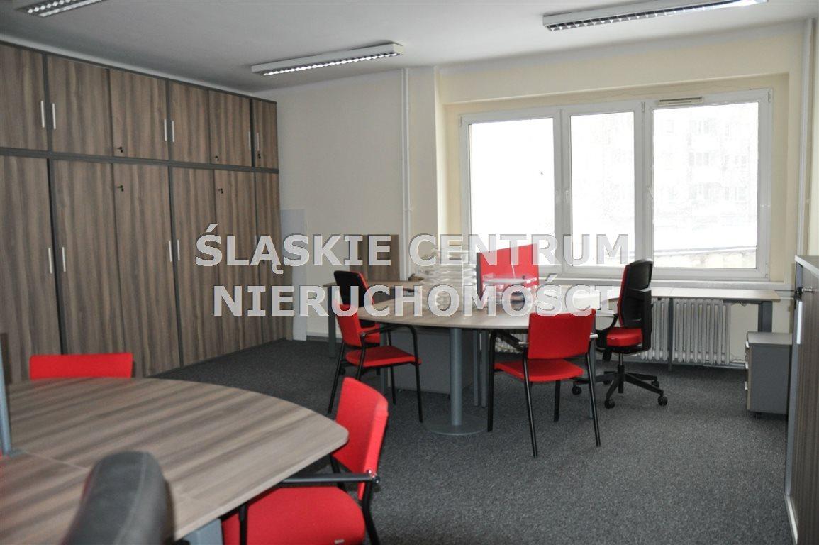 Lokal użytkowy na sprzedaż Katowice, Brynów, Gallusa  9898m2 Foto 4