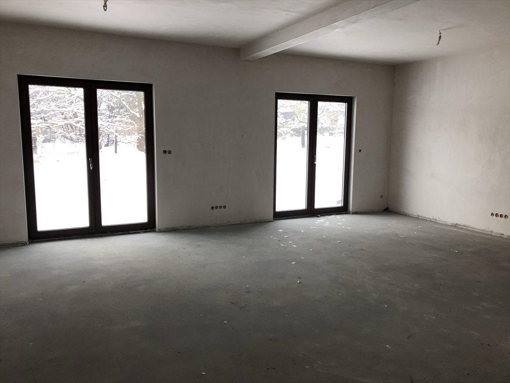Dom na sprzedaż Tarnowskie Góry, Repty  138m2 Foto 10