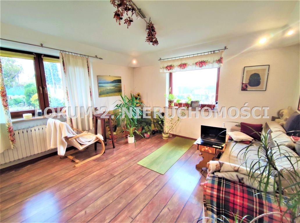 Dom na sprzedaż Jastrzębie-Zdrój, Jastrzębie Dolne  255m2 Foto 12