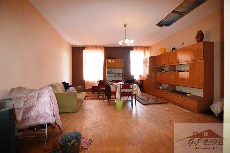 Mieszkanie trzypokojowe na sprzedaż Przemyśl, Ratuszowa  85m2 Foto 7