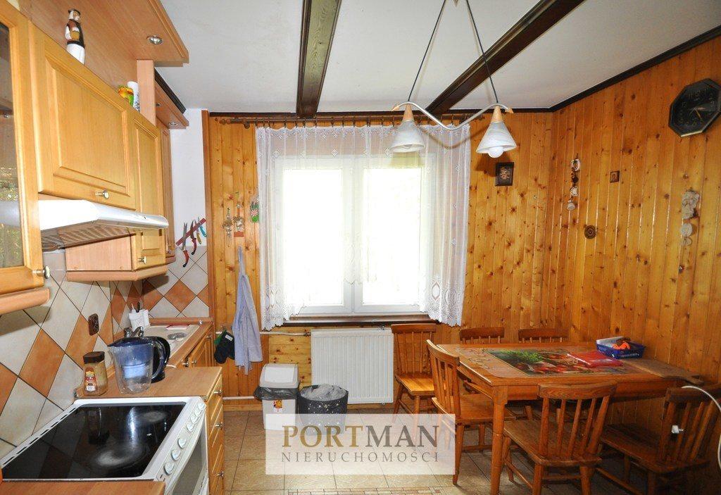 Dom na sprzedaż Otwock  1200m2 Foto 8