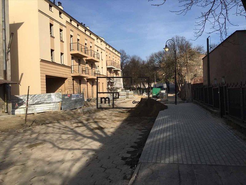 Lokal użytkowy na sprzedaż Lublin, Farbiarska  1350m2 Foto 7