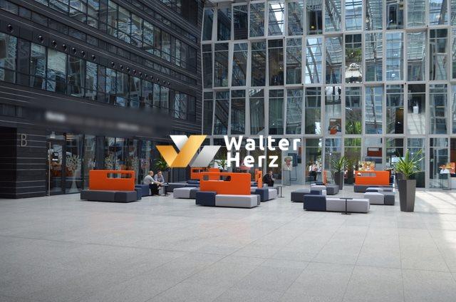 Lokal użytkowy na wynajem Warszawa, Wola, Przyokopowa  700m2 Foto 5