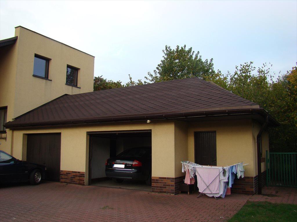 Dom na sprzedaż Bieruń, Bieruń Nowy, Łysinowa  371m2 Foto 10