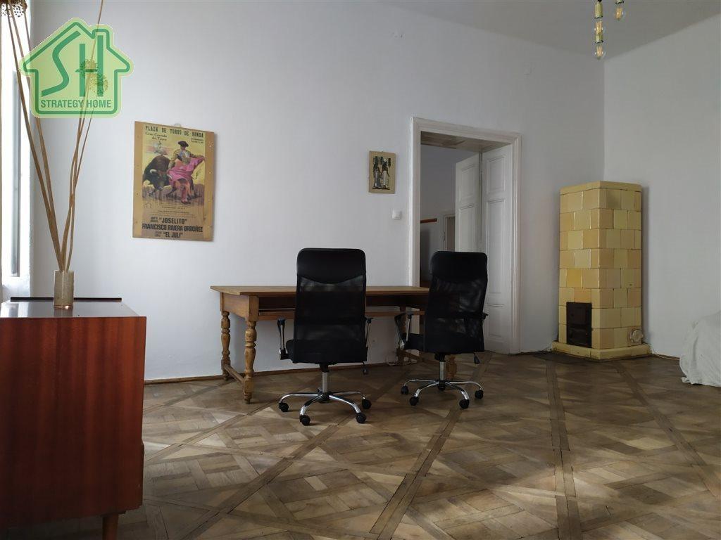 Mieszkanie dwupokojowe na sprzedaż Przemyśl  65m2 Foto 3