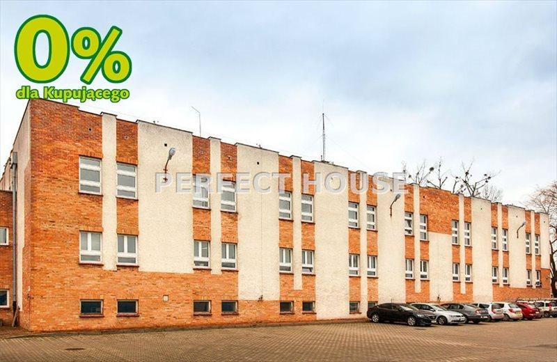 Lokal użytkowy na sprzedaż Malbork, Targowa  3386m2 Foto 5
