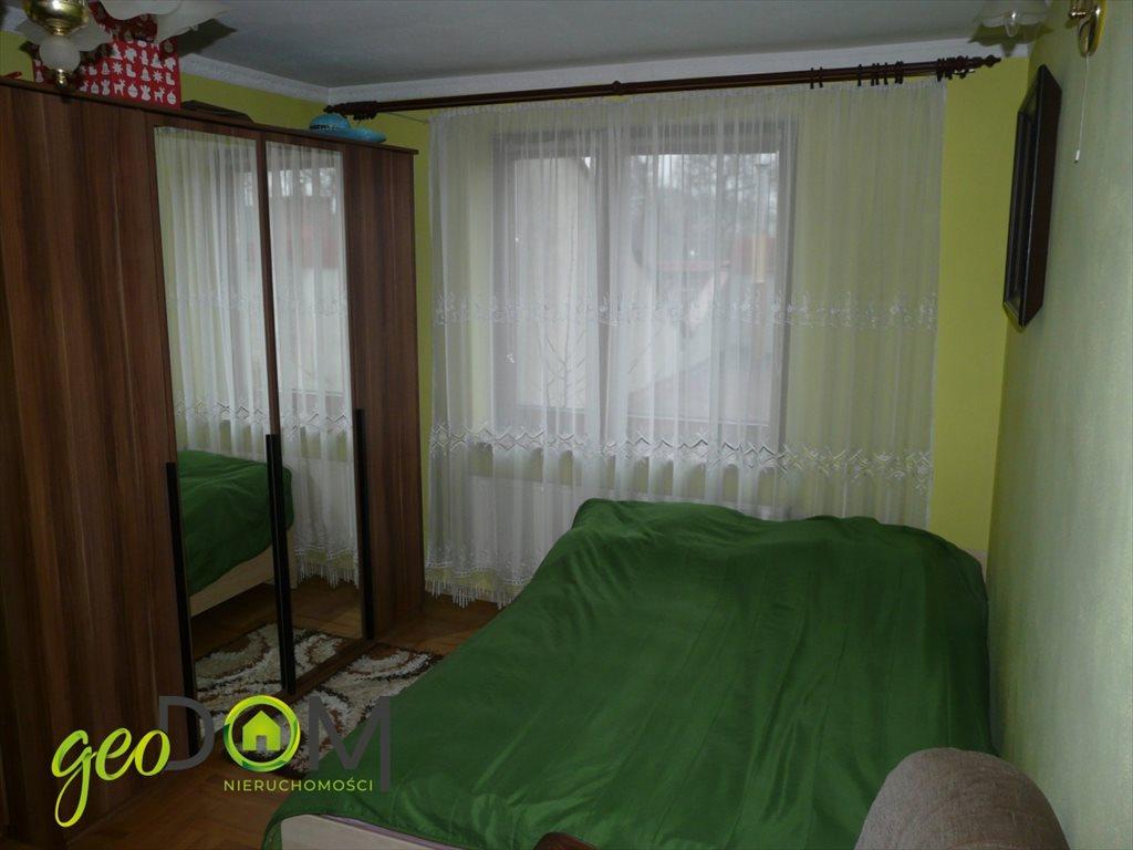 Dom na sprzedaż Lublin, Bronowice, Sosnowa  270m2 Foto 7