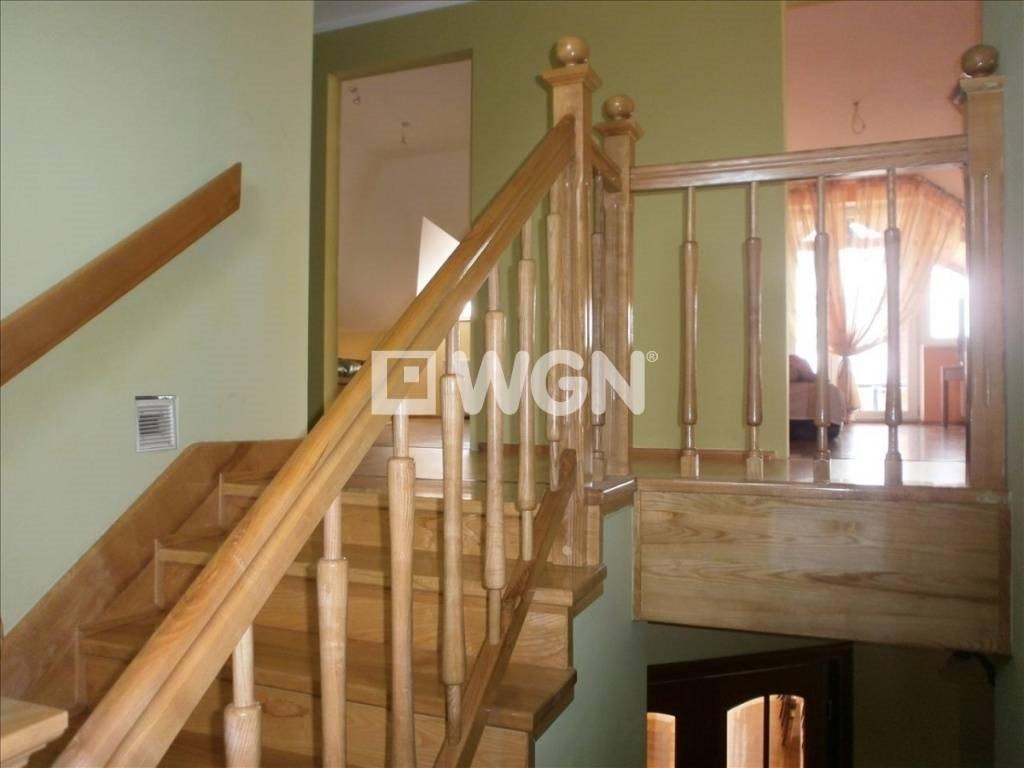Dom na sprzedaż Kusięta, Kusięta  360m2 Foto 7