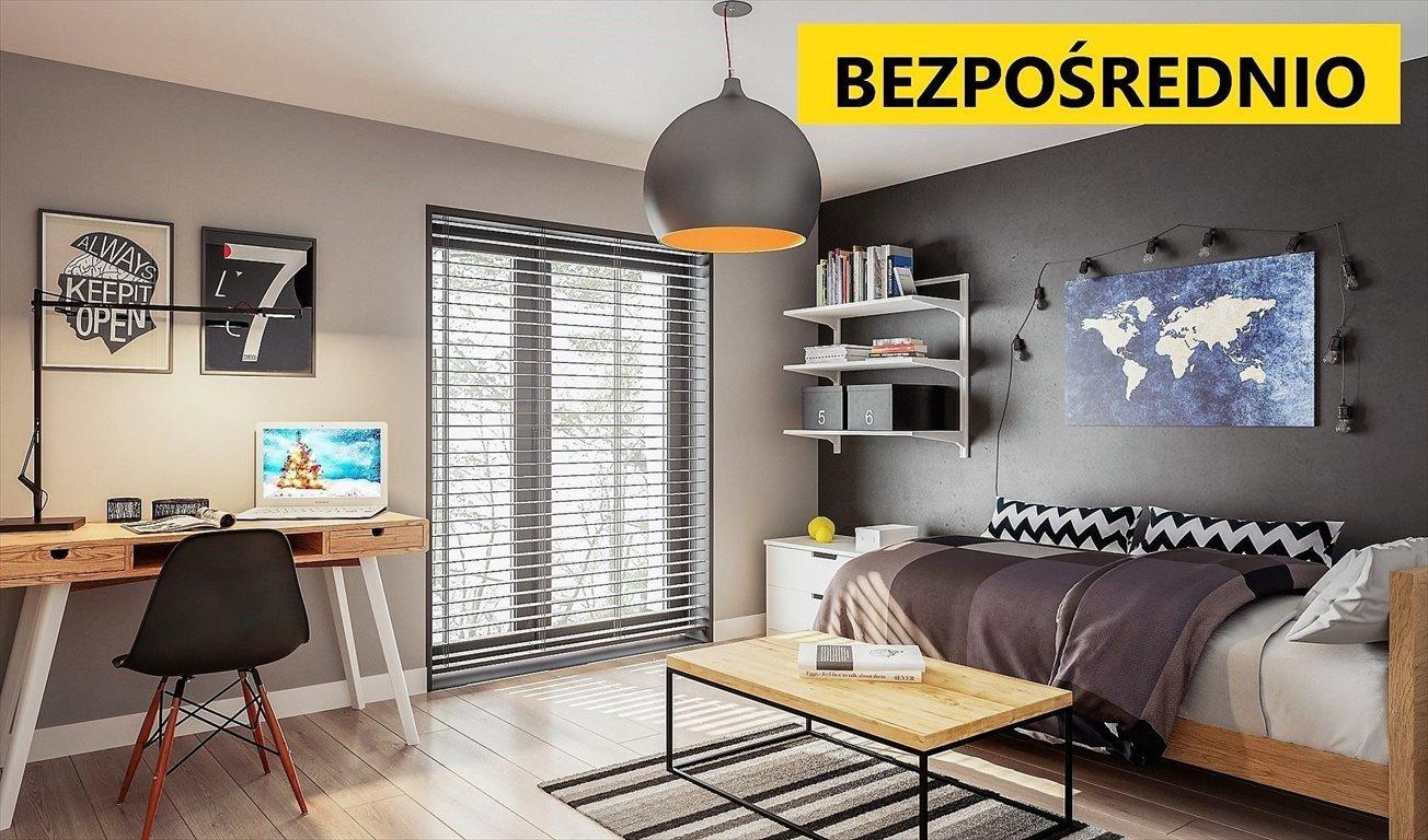 Mieszkanie dwupokojowe na sprzedaż Warszawa, Praga-Południe, Jana Nowaka Jeziorańskiego 8  44m2 Foto 1