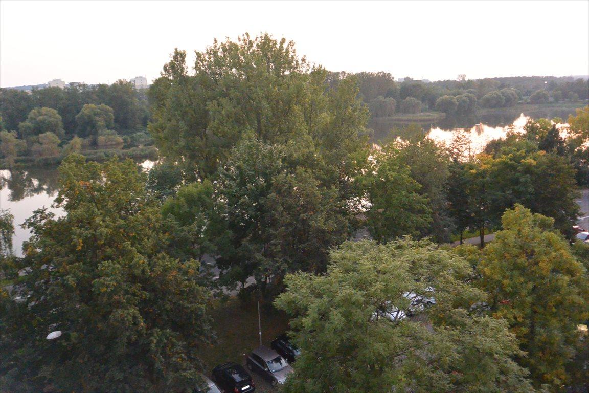 Mieszkanie trzypokojowe na wynajem Katowice, os tysiąclecia, os tysiąclecia, piastów  60m2 Foto 5