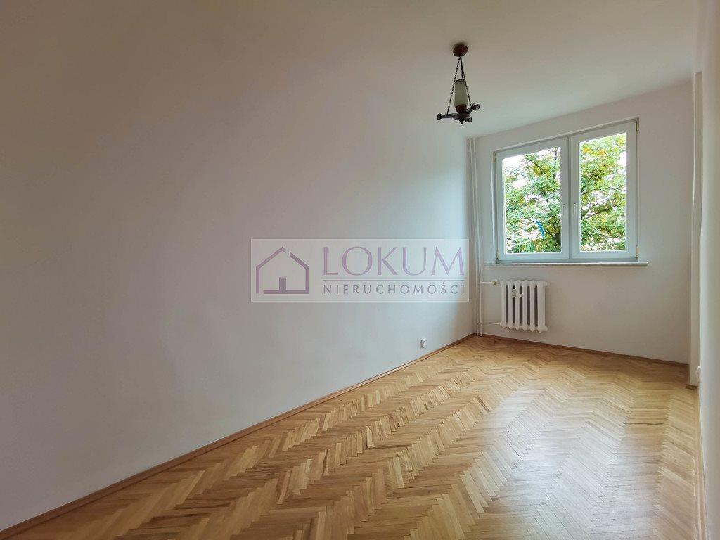 Mieszkanie czteropokojowe  na sprzedaż Radom, Nad Potokiem, Sadkowska  59m2 Foto 4