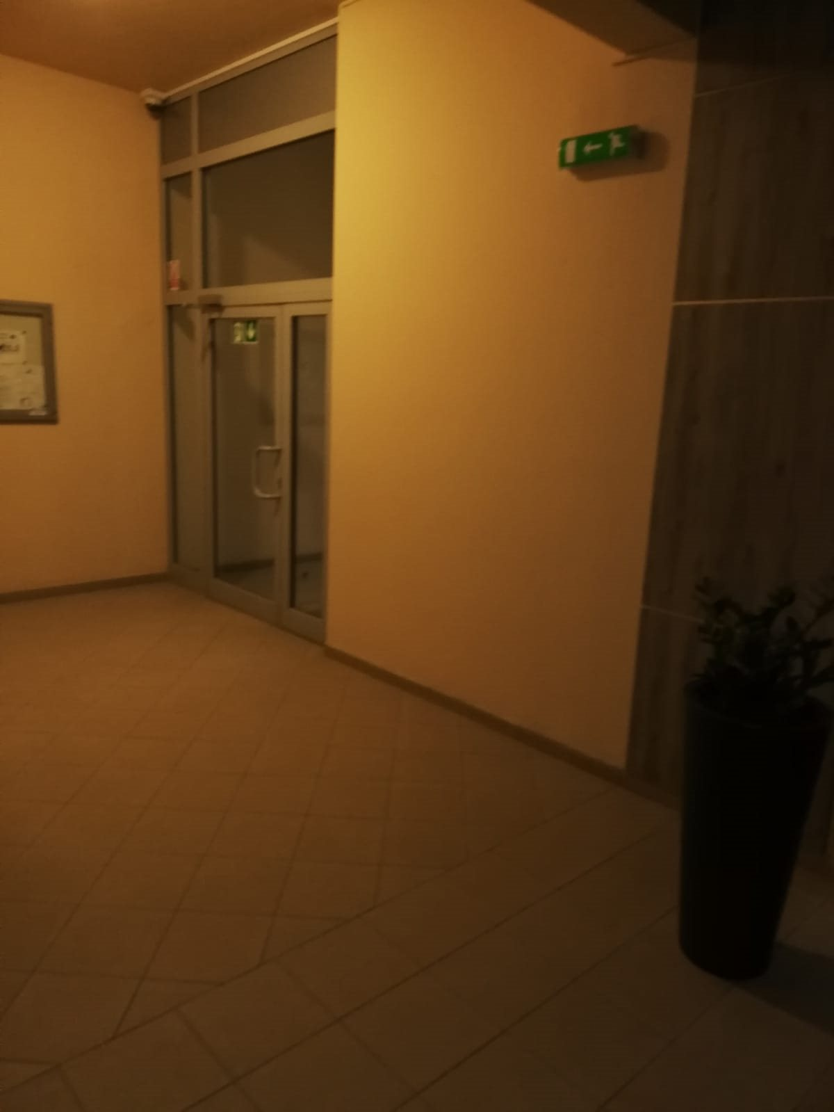 Pokój na wynajem Piaseczno, Kniaziewicza  15m2 Foto 4