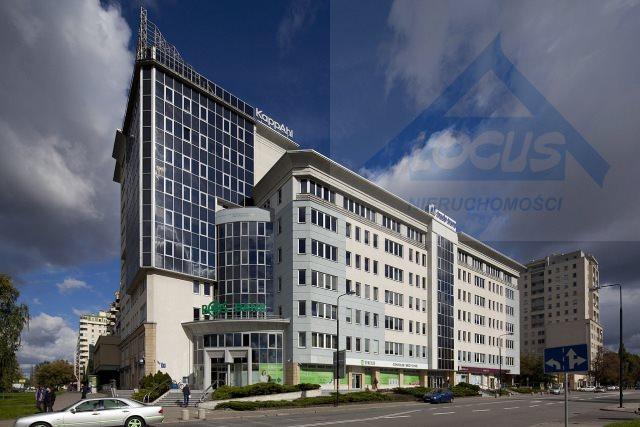 Lokal użytkowy na wynajem Warszawa, Wola  145m2 Foto 1