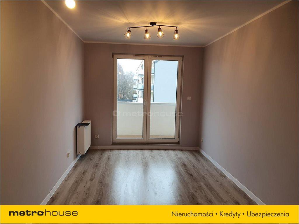 Mieszkanie dwupokojowe na sprzedaż Ożarów Mazowiecki, Ożarów Mazowiecki, Nadbrzeżna  40m2 Foto 8