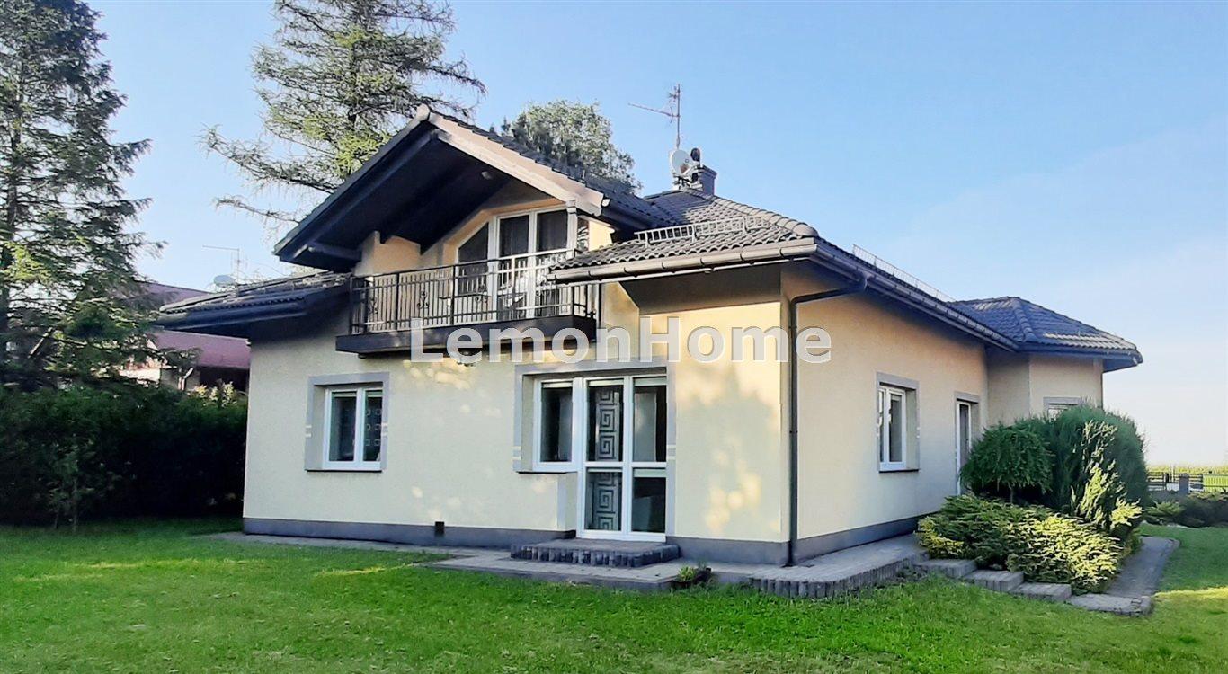 Dom na sprzedaż Bielsko-Biała  285m2 Foto 2