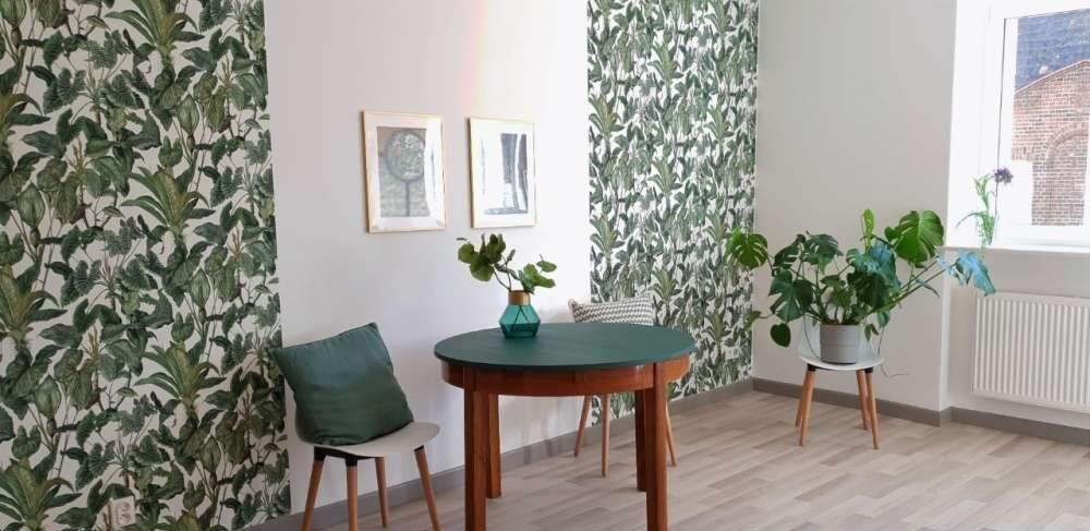 Mieszkanie trzypokojowe na sprzedaż Poznań, Wilda, Hutnicza  70m2 Foto 1