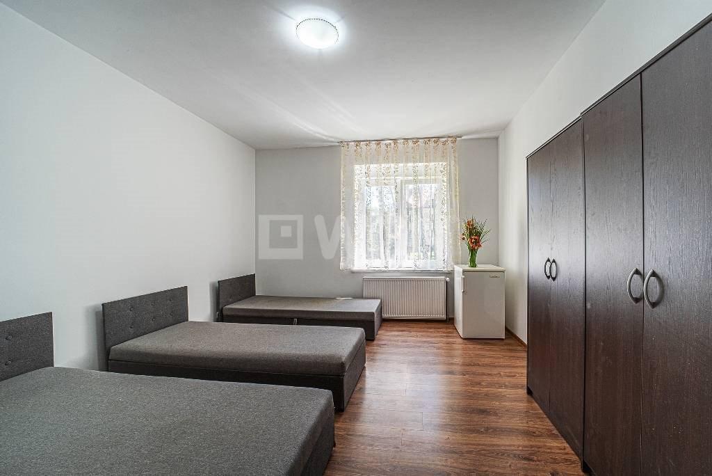 Dom na sprzedaż Szczytnica, Centrum  323m2 Foto 9