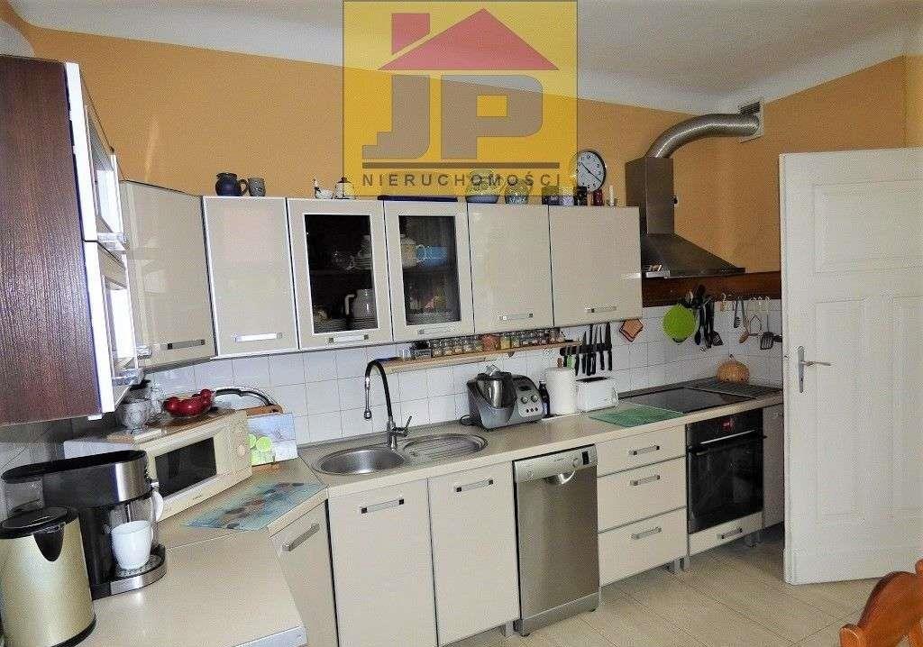 Mieszkanie czteropokojowe  na sprzedaż Bogacica  101m2 Foto 2