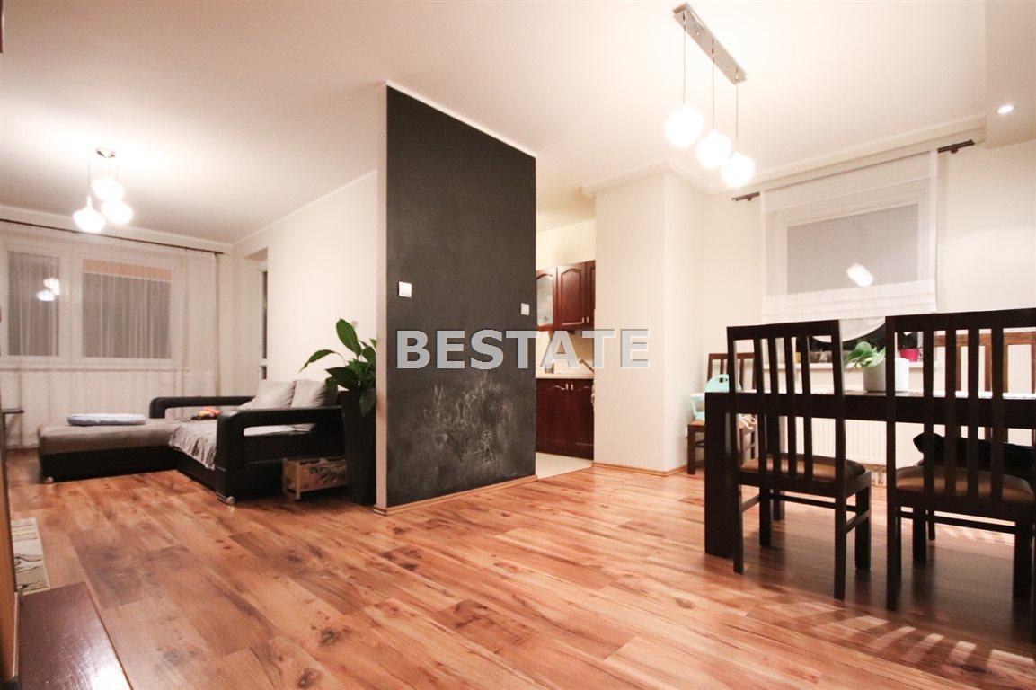 Mieszkanie na sprzedaż Tarnów  114m2 Foto 3