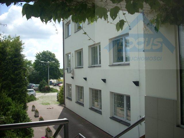 Lokal użytkowy na sprzedaż Warszawa, Włochy  1410m2 Foto 1