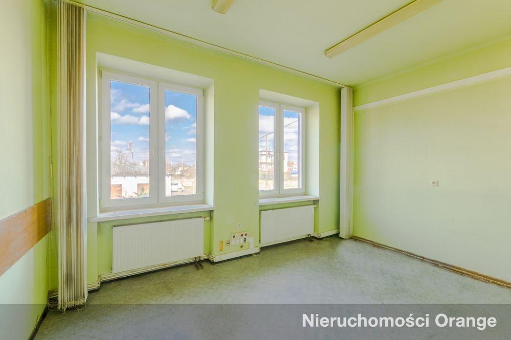 Lokal użytkowy na sprzedaż Aleksandrów Łódzki  1355m2 Foto 6