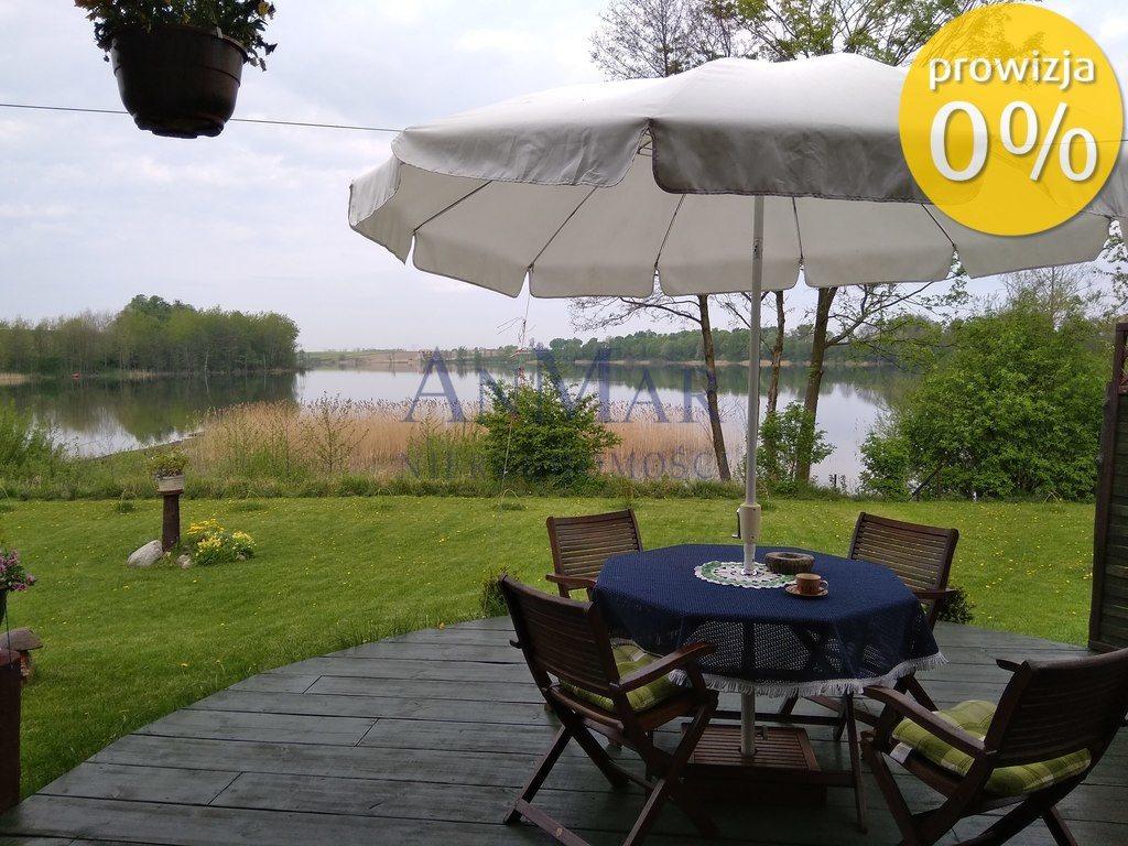 Dom na sprzedaż Orle  150m2 Foto 1